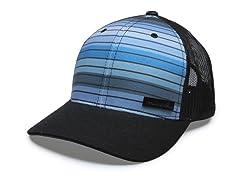 Kane Hat - Black
