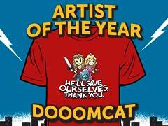 See DoOomcat's whole catalog