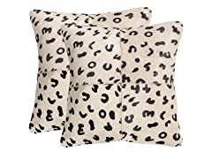 Beau Pillow Set of 2
