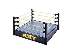 Mattel WWE Ring