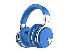 COWIN Noise Canceling Bluetooth Headphones