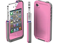 Lifeproof fre iPhone 4/4s Case