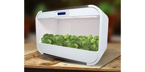 Hydroponic led grow bed for Hydroponic grow bed