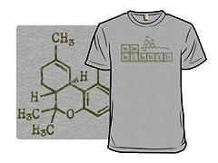 Herb Scientist