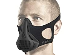Aduro High Altitude Breathing Training Mask