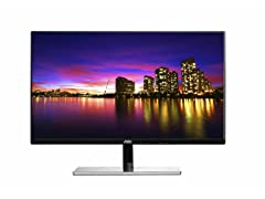 "AOC 23"" IPS LED-backlit Full HD Monitor"