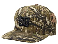 Men's Moak Hat - Camo