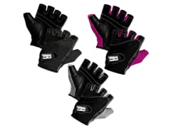 RIMSports Workout Gloves
