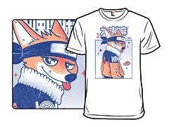 Fox Transformation