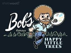 Vintage Bob Remix