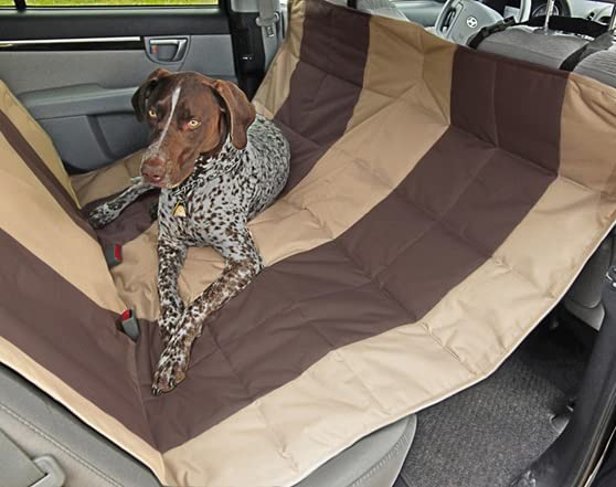 Velvet Multi Fabric Hammock Seat Protector