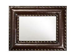 Palermo Mirror