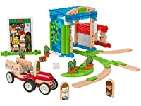 Kids Toys On Sale from $11.15 Deals