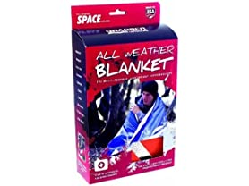 Grabber Outdoors Original All Weather Blanket