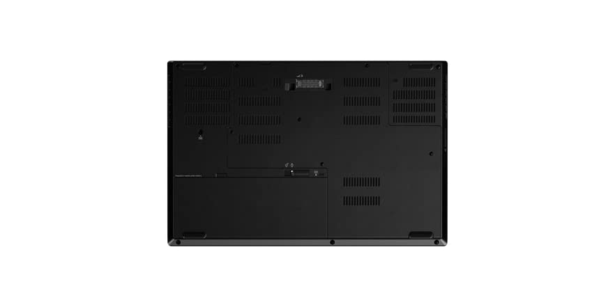 "Lenovo P50 15.6"" Intel i7, M1000M Workstation - Woot"