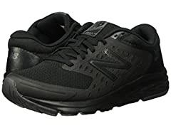 New Balance Women's 490V5 Running Shoe