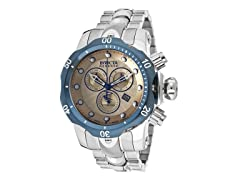 "Invicta 10807 Men's Venom ""Reserve"""