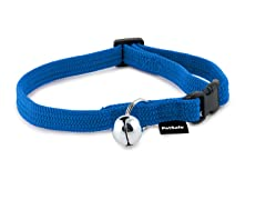 PetSafe Twice as Nice Kittle Collar