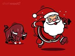 Santa's Conundrum