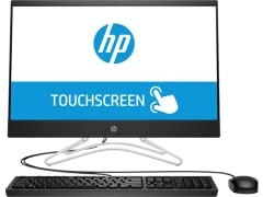 HP All-in-One 24-f0025xt