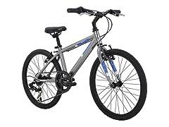 Insight Performance Bike 20'' Wheels
