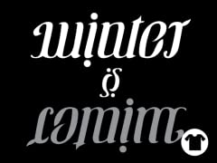 Coming Winter