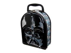 Darth Vader Arch Tin
