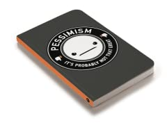 Pessimism Journal