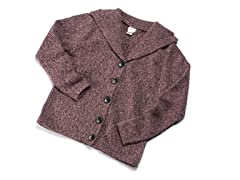 Alps Sportswear Oriana Cardigan