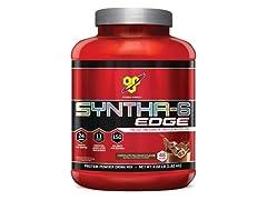 BSN Syntha-6 Edge Protein Powder