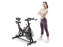 Circuit Fitness Exercise Bike