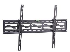 """4-Piece Mounting Kit for 20-47"""" TVs"""