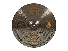 Meinl Cymbals 21in Ghost Ride Cymbal