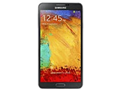Samsung Galaxy Note 3 32GB Verizon
