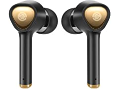 Cystereo Glare Bluetooth 5.0 Wireless Earbuds