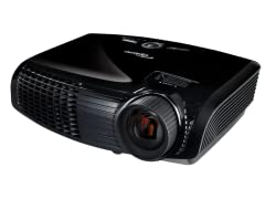3D Home Theater/Gaming Projector