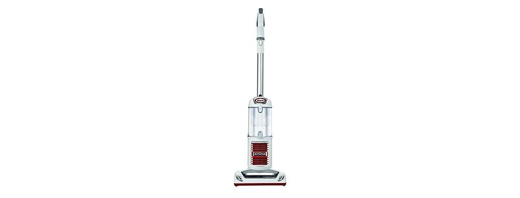 Shark Rotator Slim-Lite Lift-Away Vacuum