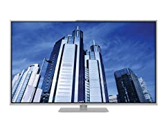 "60"" 1080p 120Hz LED Smart TV with Wi-Fi"