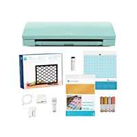woot.com deals on Silhouette CAMEO 3 Mint Ultimate Starter Bundle