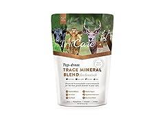 TruCare Mineral Blend for Livestock