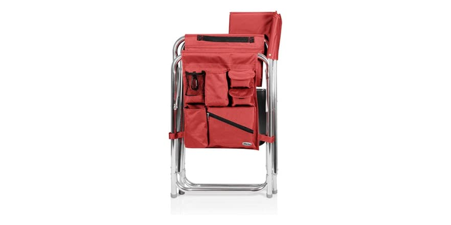 23224378 also Product besides Picnic Time Ventura Recliner Chair 5 Colors likewise C ing Gear 118724 besides 32368736714. on picnic time red portable folding sports camping chair