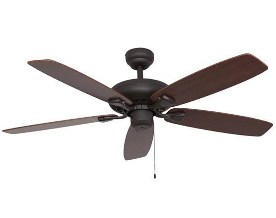 "Palm Coast Chandler 52"" Fans"