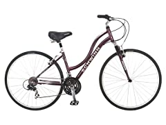 Schwinn Women's Merge Bicycle
