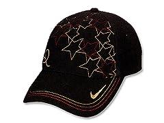 Nike Ronaldhino Cap