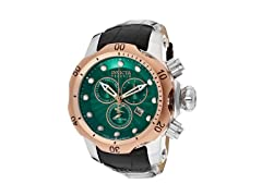 "Invicta 10812 Men's Venom ""Reserve"""