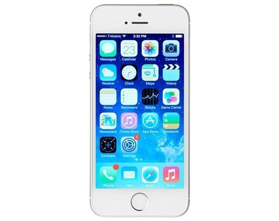 Apple iphone 5s verizon deals