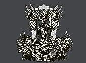 Camisa de los Muertos