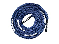 Battle Rope (30ft or 40ft)