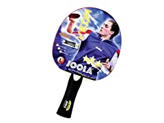 Joola Vega Racket with Soft Handle