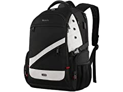 Matein Laptop Travel Backpack